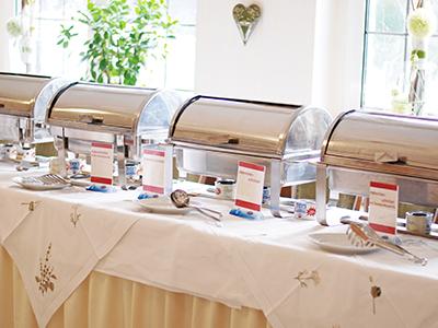 speisekarte_buffet
