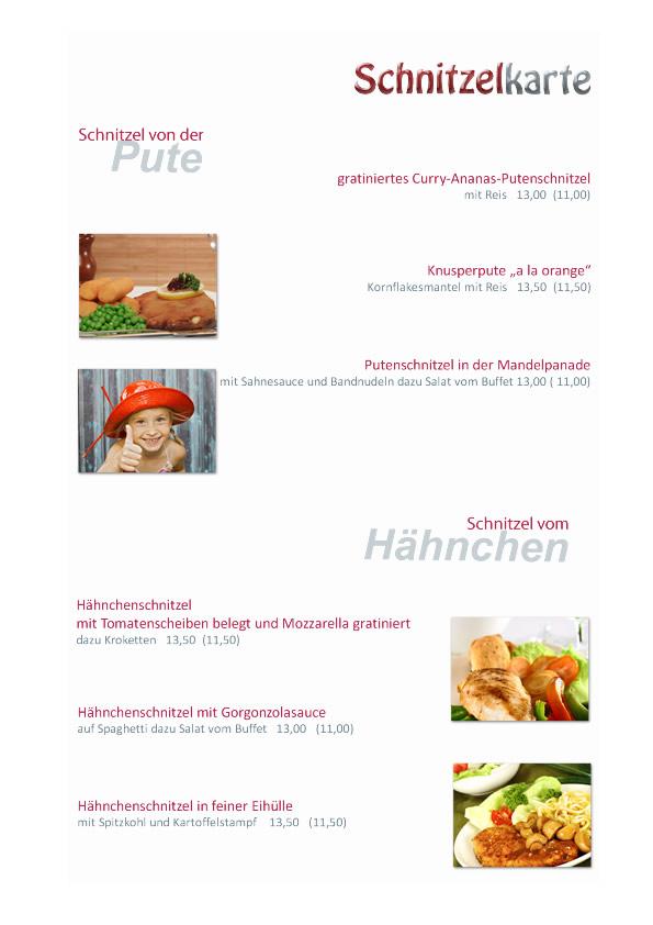 Schnitzelkarte 2015 Seite1