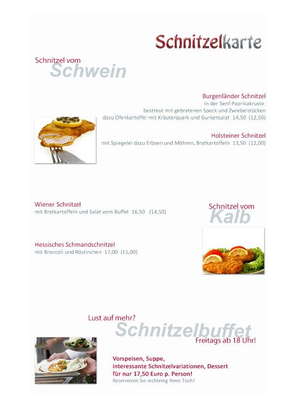Schnitzelkarte 2015 Seite2